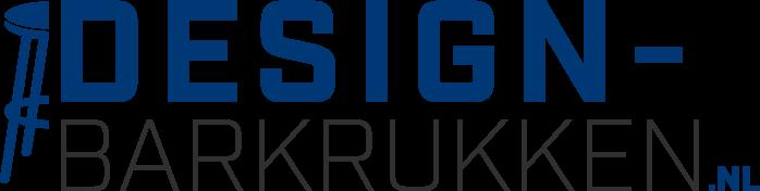 Design-barkrukken.nl